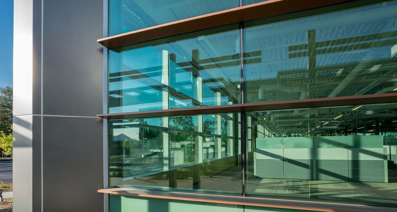 Petco National Service Center Exterior 3
