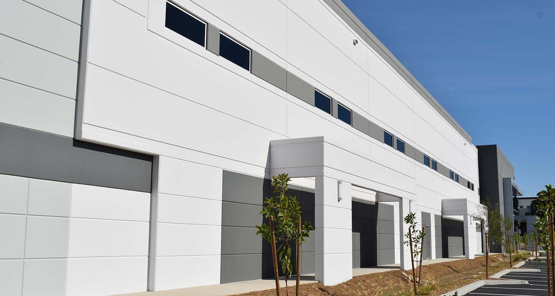 Shea Center Carlsbad Exterior 5
